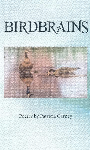 birdbrains chapbook