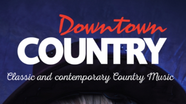 downtowncountry