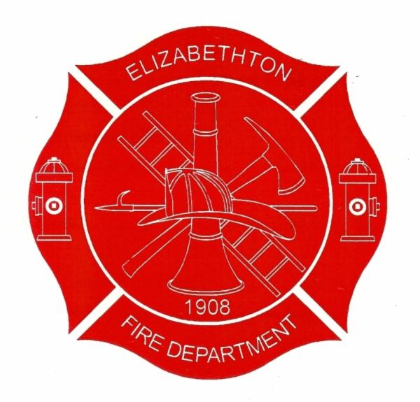 ELIZABETHTON FIRE DEPARTMENT