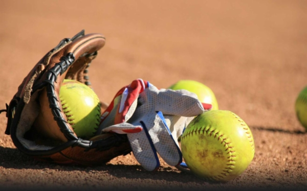 softballbackground