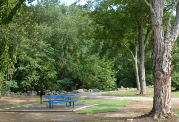 City of Fultondale Children s Park