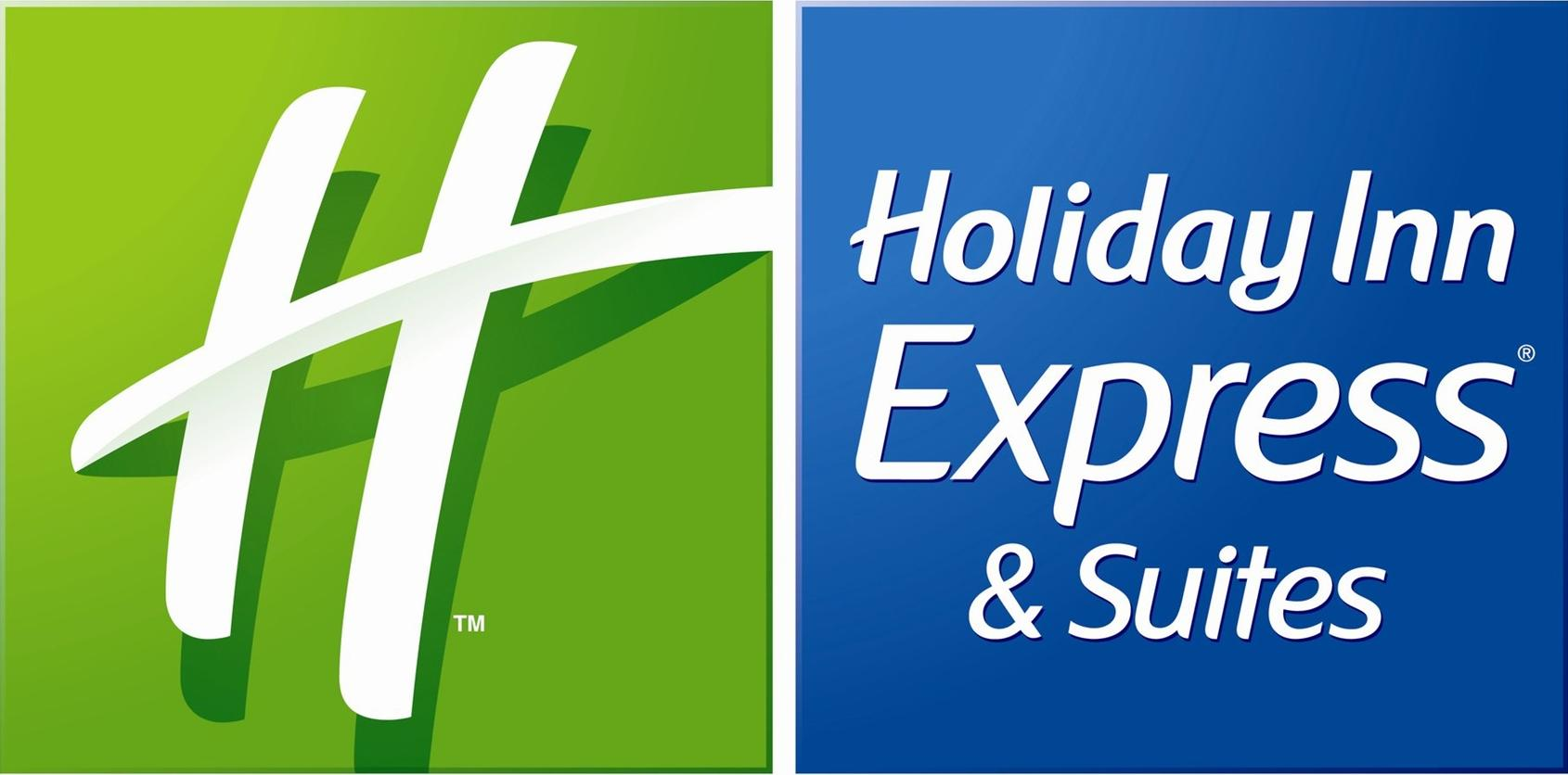 holiday-inn-express-and-suites-logo - Copy