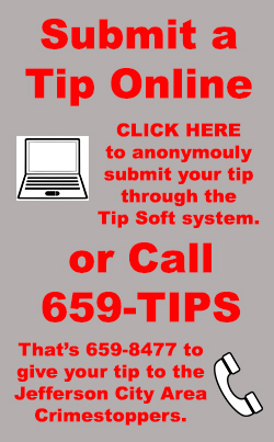 CrimeStoppers SubmitTip Graphic