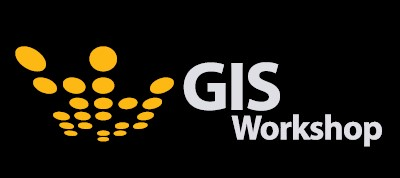 GIS Workshop
