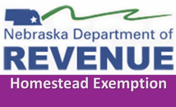 Homestead Exemption