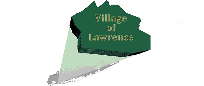Village_of_Law(website)