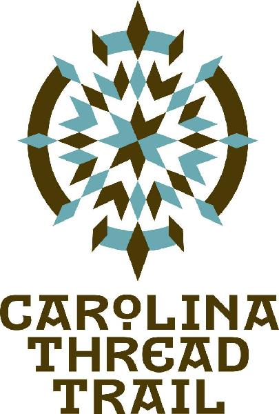 Carolina_Thread_Trail_logo_1(1)
