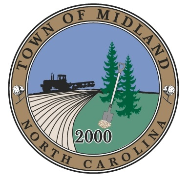 Town Programs and Forms