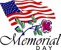 memorial-day-clipart-Memorial-Day-Quotes