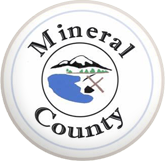 Welcome to Mineral County, NV