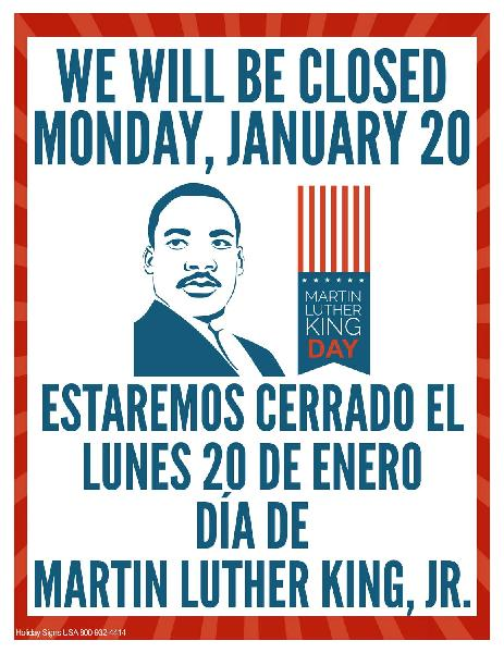 2.-Martin-Luther-King-Day-2020-Spanish