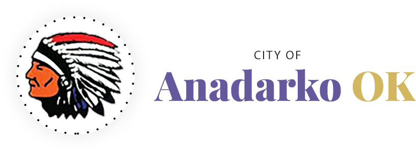 City of Anadarko