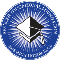 SEF_badge_highhonorroll_16