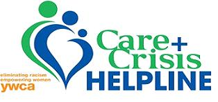 Care Crisis Helpline