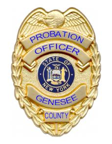 Welcome to County of Genesee