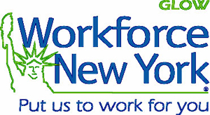 work force ny logo