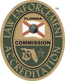 Law Enforcement Acceditation Seal - Copy