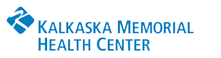 Kalkaska Memorial Health Center