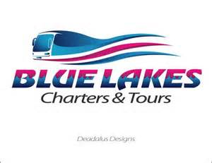 Blue Lakes Charter