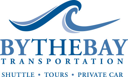 By The Bay Transportation