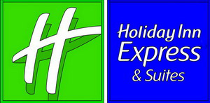 Holiday Inn Express-logo