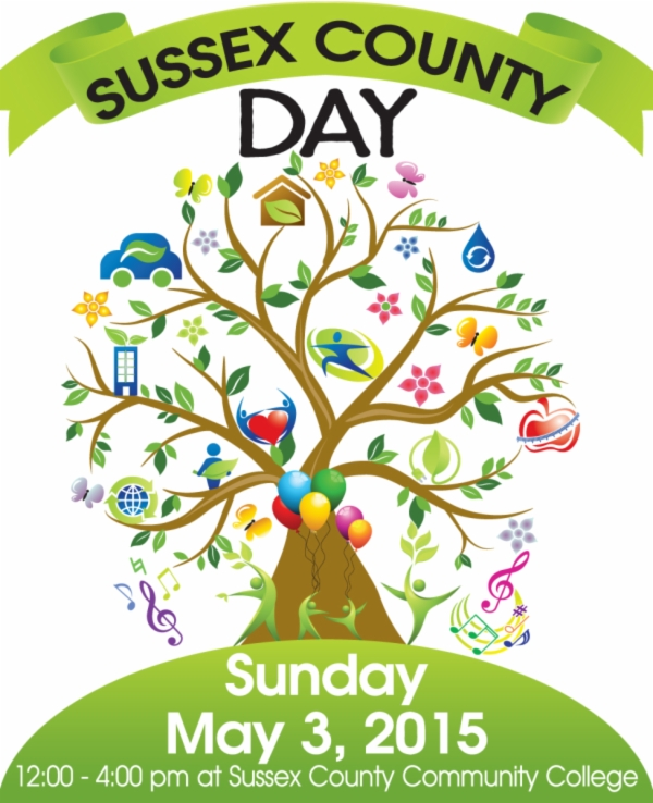 SussexCountyDay logo advertsing   Copy
