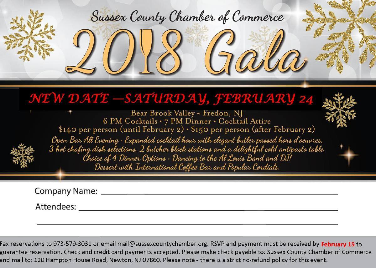 Sussex county chamber of commerce photo 81