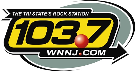 WNNJ  Logo for web