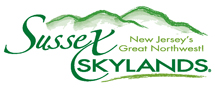Resized Sussex Skylands logo