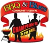 Champion of the Grill 2016 logo-for web calendar