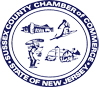 FOR WEBSITE Dark Blue Sussex County Chamber logo  Converted  copy