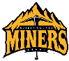 Sussex County Miners for web