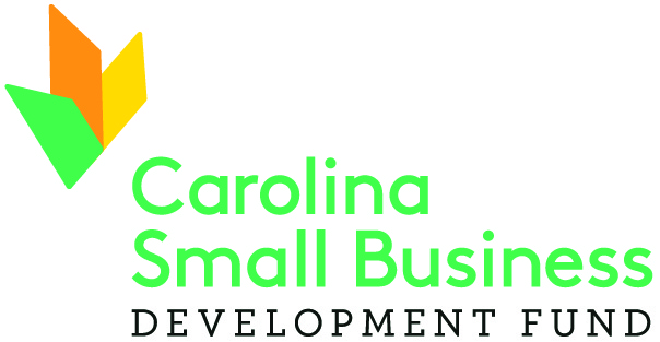 Caroilna Small Business Development Fund
