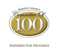 Martin_County_Committee_of_100