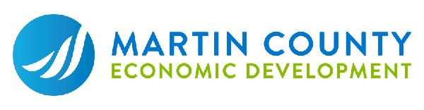 Martin County Economic Development Corporation