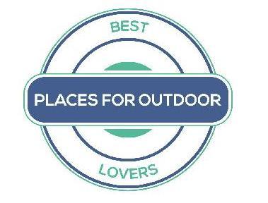 BestPlacesforOutdoorLovers Badge - Copy