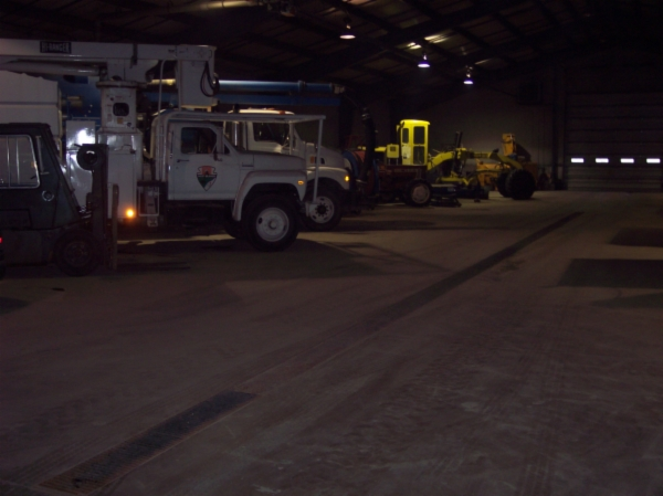 DPW Vehicles3