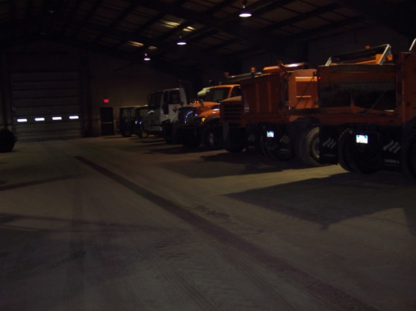 DPW Vehicles2