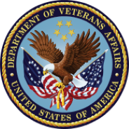 Seal_of_the_U_S__Department_of_Veterans_Affairs_svg (Custom)