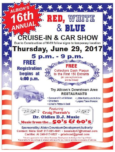 CruiseIn_and_CarShow