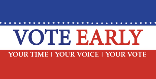 Vote_Early
