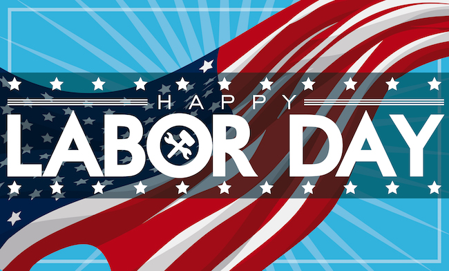 Happy-Labor-Day-Banner
