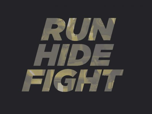 RunHideFight