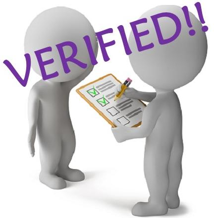 Verified - Copy