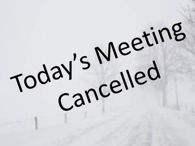 meeting-cancelled - Copy