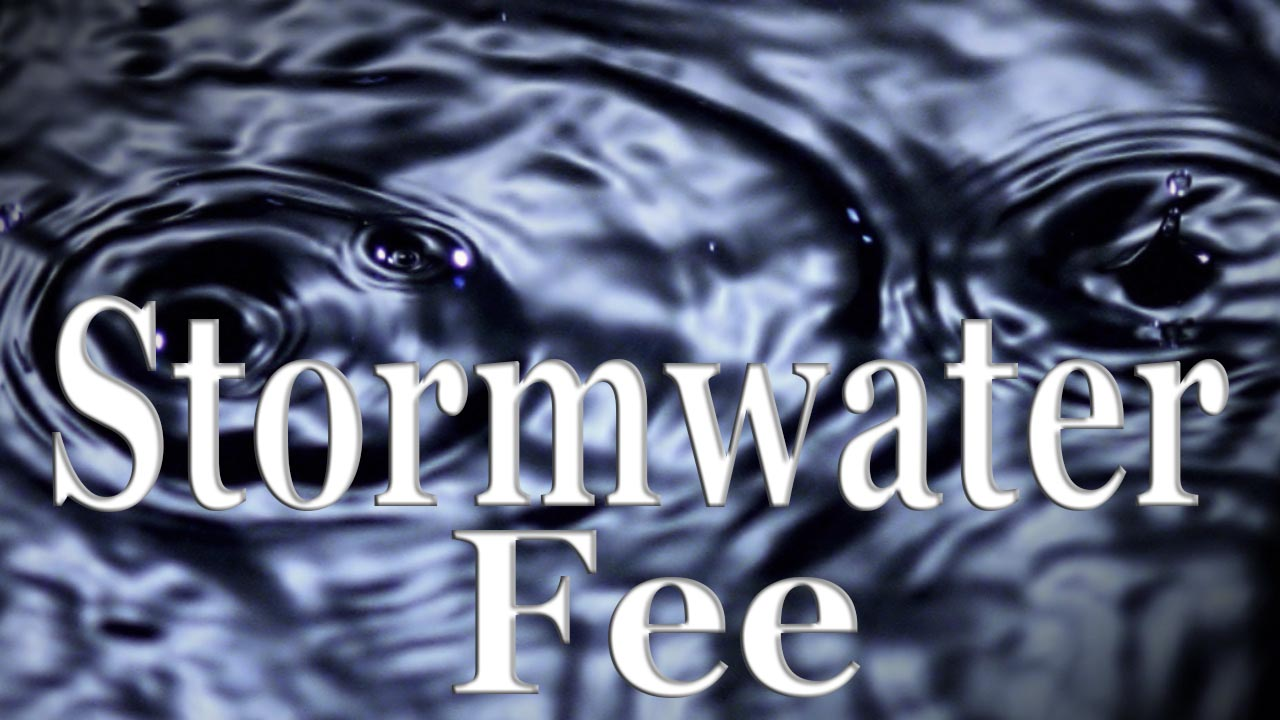 storm-water-stormwater-fee