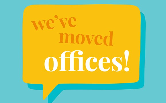 we-have-moved-offices-square
