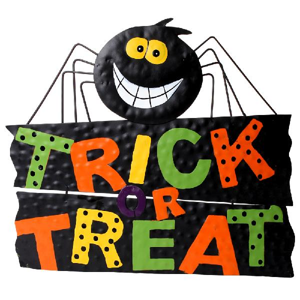 trick_or_treat_spider