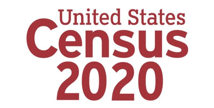 census-logo-1024x640-740x375