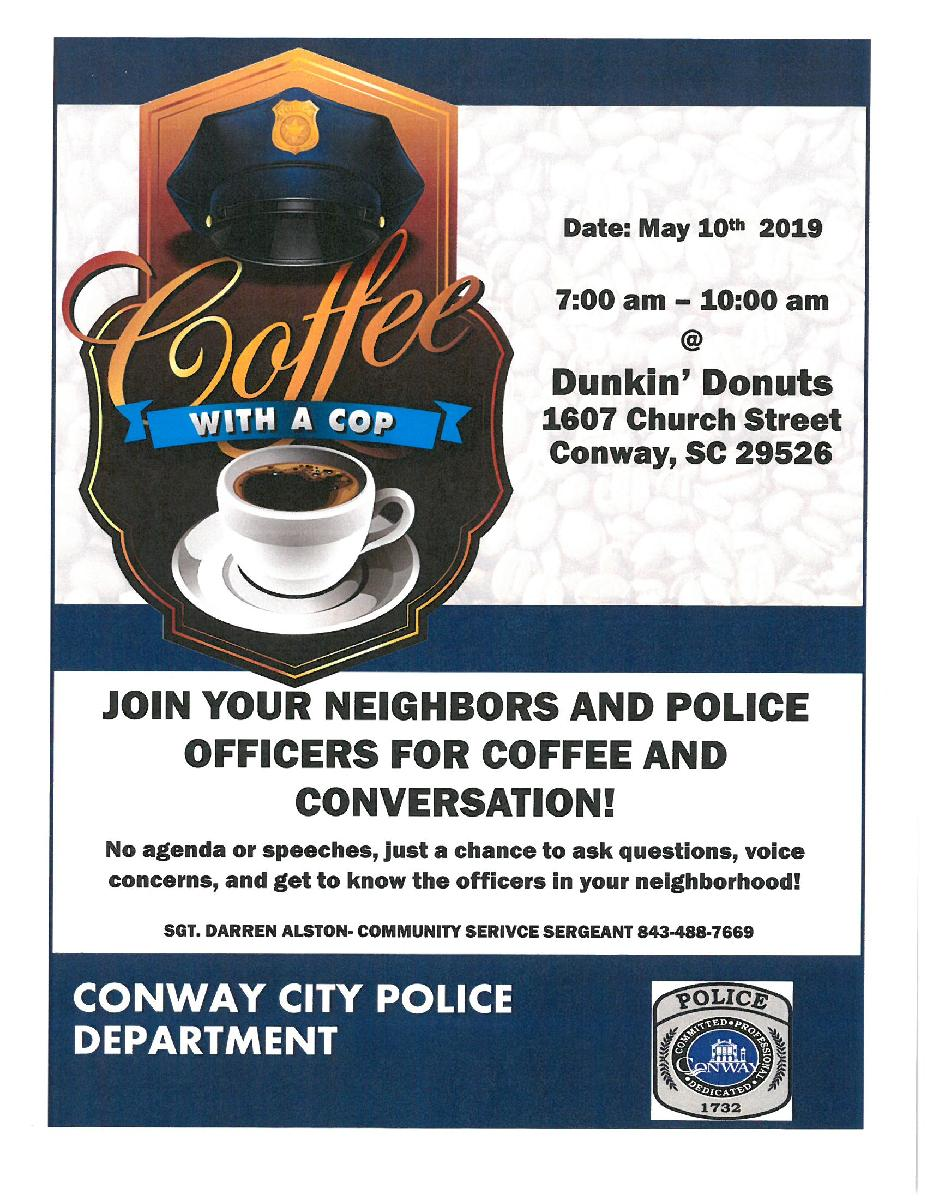 Coffee with a cop_Page_1